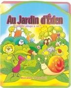 Bild von Au Jardin d'Eden