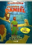 Bild von Creabible - L'histoire de Daniel
