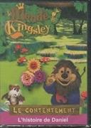 Bild von Kingsley: Le contentement, l'histoire de Daniel