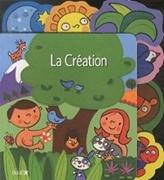 Bild von La Création