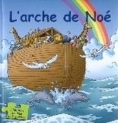 Bild von L'arche de Noé