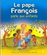 Bild von Le Pape François parle aux enfants