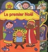 Bild von Le premier Noël