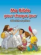 Bild von Ma Bible pour chaque jour