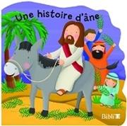 Bild von Une histoire d'âne