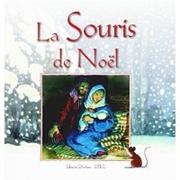 Bild von Jeffs, St.: La souris de Noël