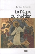 Bild von La Pâque du chrétien