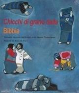 Bild von Chicchi di grano dalla Bibbia