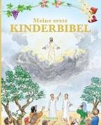 Bild von Meine erste Kinderbibel