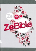 Bild von ZeBible