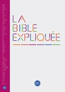 Bild von La Bible Expliquée, sans DC