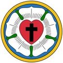 Bild für Kategorie Luther Bibel
