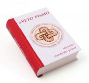 Bild von Slowenisch - Bibel