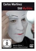 Bild von Still my Bible - DVD