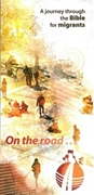 Cover-Bild zu On the road (englisch)