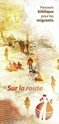 Bild von Sur la route (französisch)