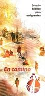 Bild von En Camino (spanisch)
