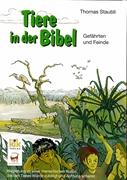 Bild von Tiere in der Bibel