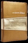 Bild von La Sainte Bible Louis Segond