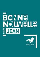 Bild von Bonne Nouvelle selon Jean - Parole de vie