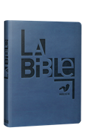 Bild von La Bible Parole de Vie - Standard