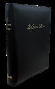 Bild von Bible Segond 1910 : éditions standard