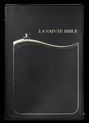 Bild von Bible Segond 1910: édition miniature