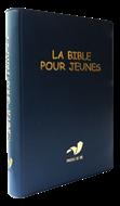 Bild von La Bible pour jeunes, sans DC