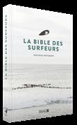 Bild von La Bible des surfeurs