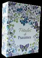 Bild von Pétales de Psaumes