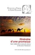 Bild von Ecole de la Parole: Itinéraire d'une promesse