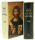 Bild von La Sainte Bible, Crampon