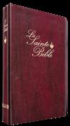Bild von La Sainte Bible