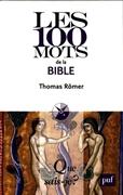 Bild von Les 100 mots de la Bible
