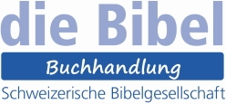 bibelshop.ch