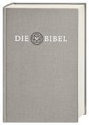 Cover-Bild zu Lutherbibel revidiert 2017 - Die Altarbibel