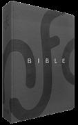 Bild von La Bible Nouvelle Français courant - version luxe