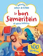 Bild von Activités autour de la Bible - Le bon Samaritain