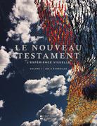 Bild von Le Nouveau Testament - L'expérience visuelle