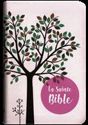 Bild von La Sainte Bible - Louis Segond 1910 (Rose)