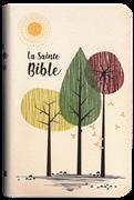 Bild von La Sainte Bible - Louis Segond 1910 (Arbre)