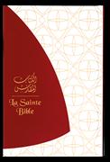 Bild von Bible bilingue arabe/français