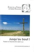 Bild von Ecole de la Parole: Jusqu'au bout!
