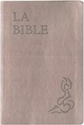 Bild von La Bible Parole de Vie - Illustrée