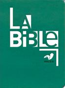 Bild von Bible miniature Parole de Vie