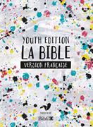Bild von Youth Bible - version française