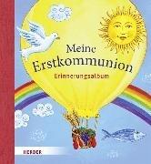 Bild von Meine Erstkommunion von Pohl, Gabriele (Illustr.)