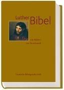 Bild von Lutherbibel von Rembrandt, Harmensz van Rijn (Illustr.)