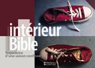 Bild von Intérieur Bible
