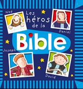 Bild von Les héros de la Bible